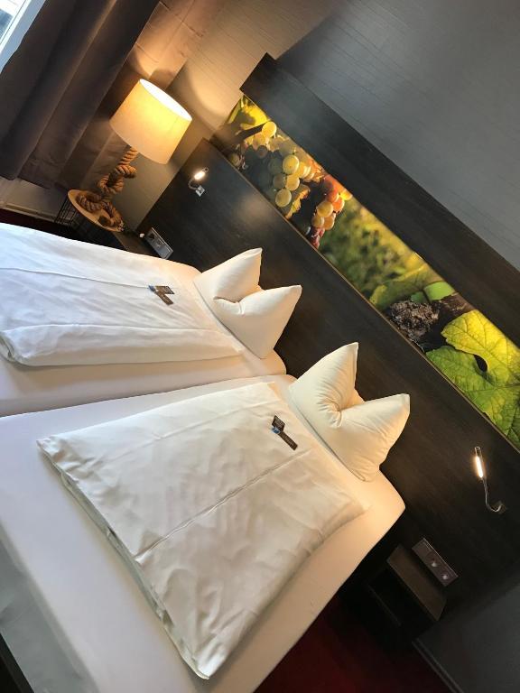 hotel restaurant smutje norden informationen und. Black Bedroom Furniture Sets. Home Design Ideas