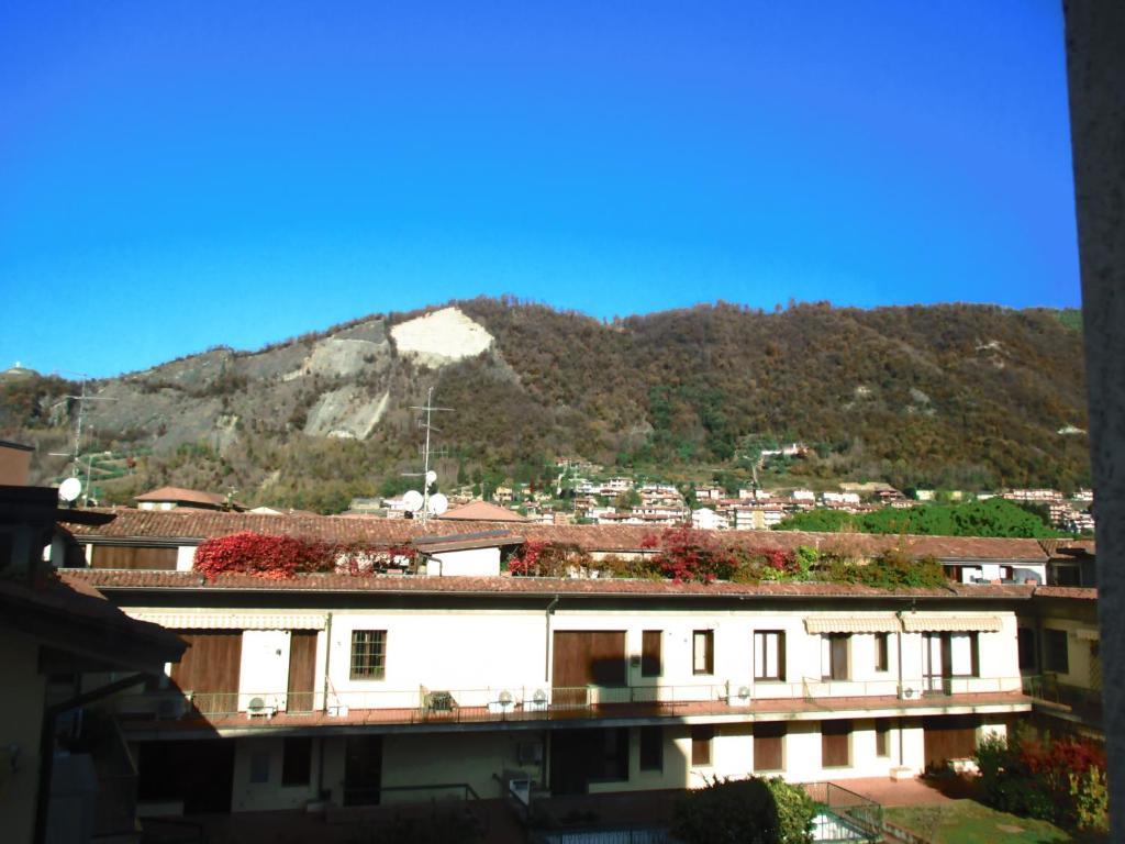 La Terrazza sul Lago - Sarnico - prenotazione on-line - ViaMichelin