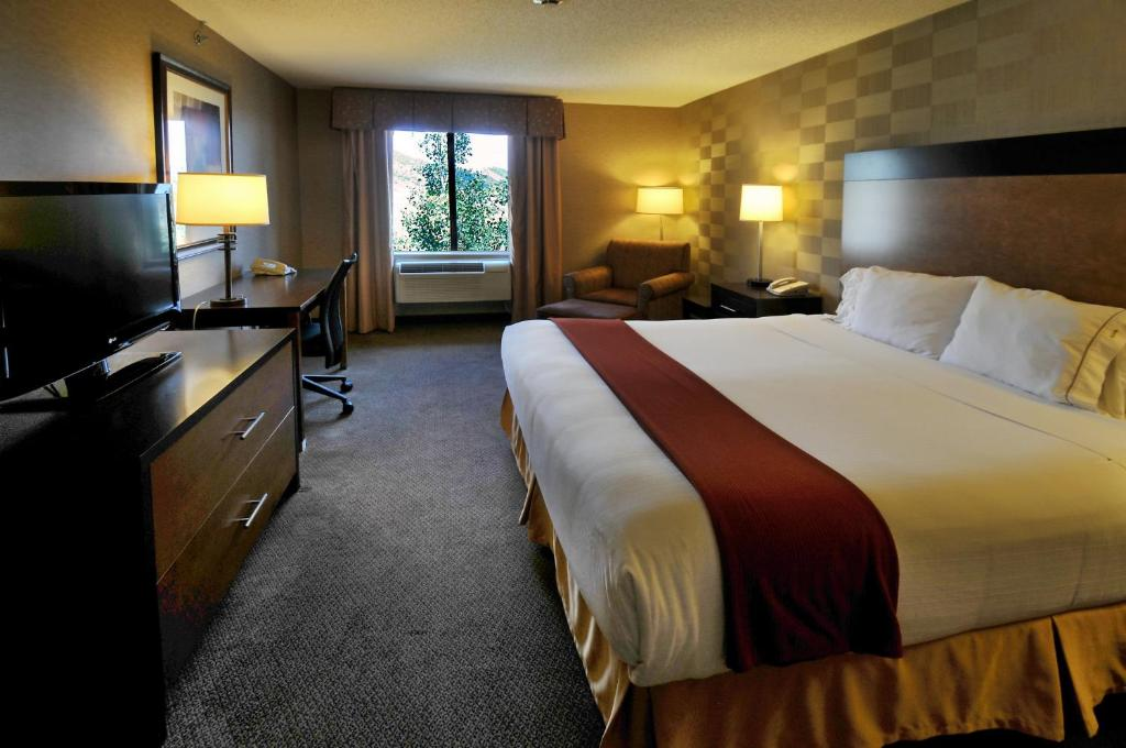 Hotel Rooms Littleton Colorado