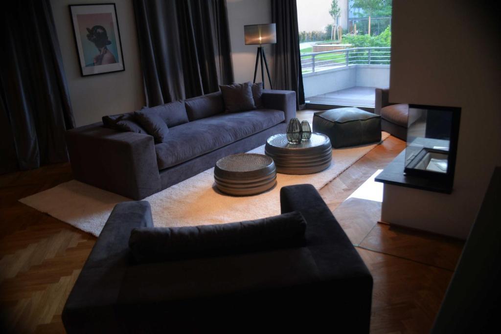 Design 54 Berlin bonusfeature apartments apartments berlin