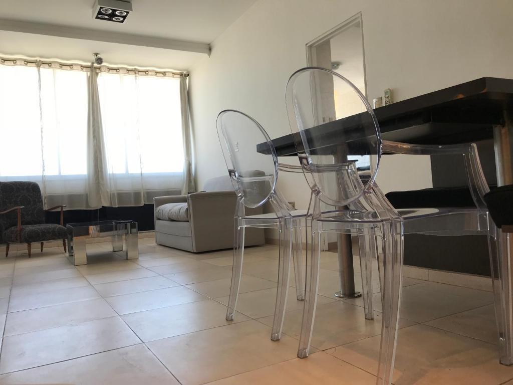 Apartamento 9 de Julio (Argentina Resistencia) - Booking.com