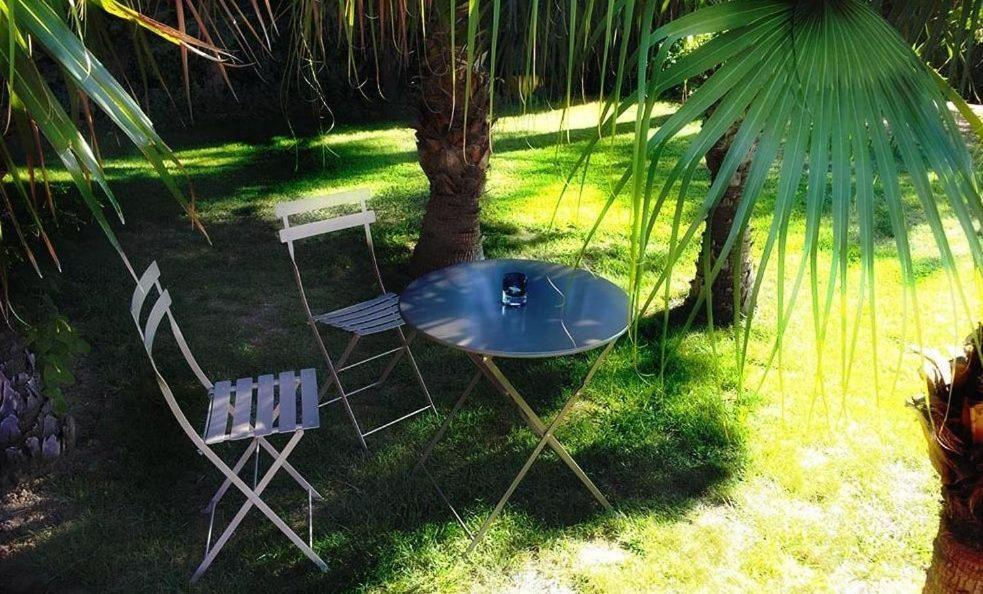 chambres d 39 h tes villa aloha chambres d 39 h tes antibes juan les pins. Black Bedroom Furniture Sets. Home Design Ideas