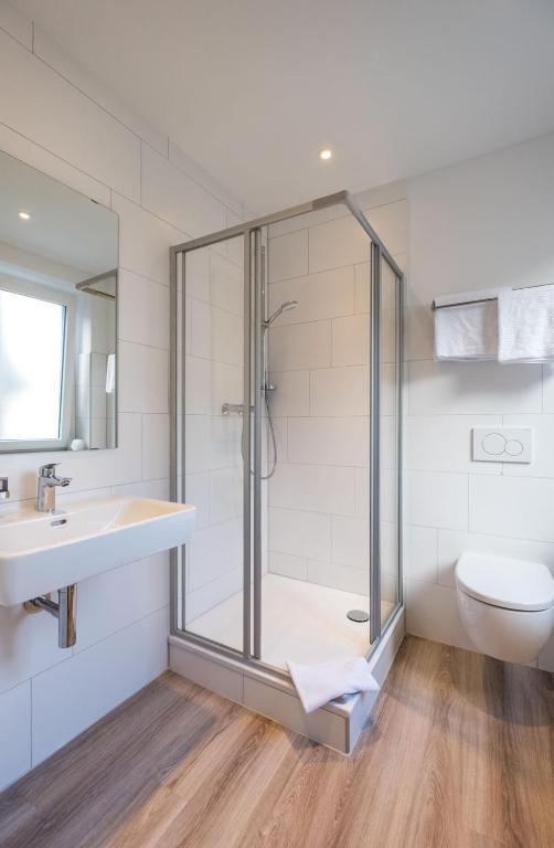 hotel cityroom gelsenkirchen informationen und. Black Bedroom Furniture Sets. Home Design Ideas