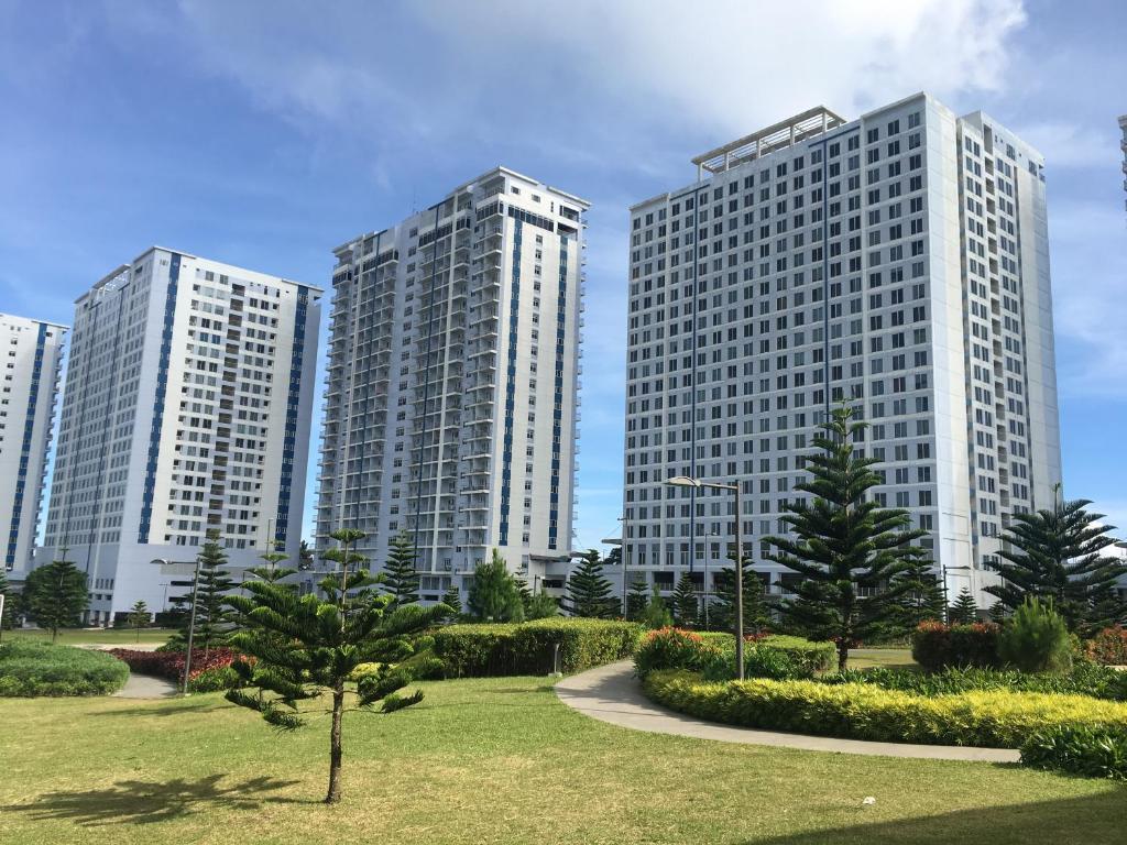 The Lake Condo Suites Tagaytay