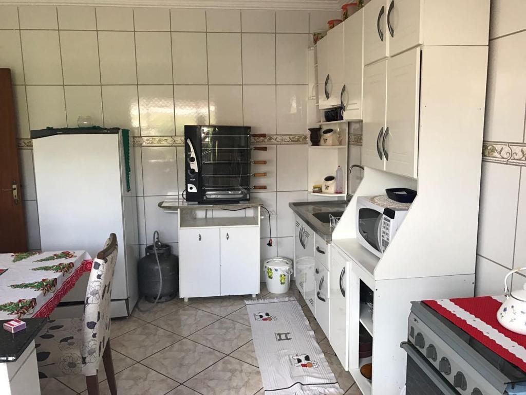 Apartamento Quadros Brasil Machadinho Booking Com ~ Quadros De Fotos Para Quarto E Aluguel Quarto Salvador