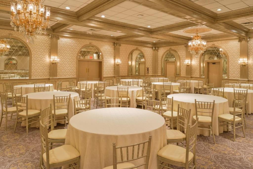 Restaurants In Madison Nj With Private Rooms