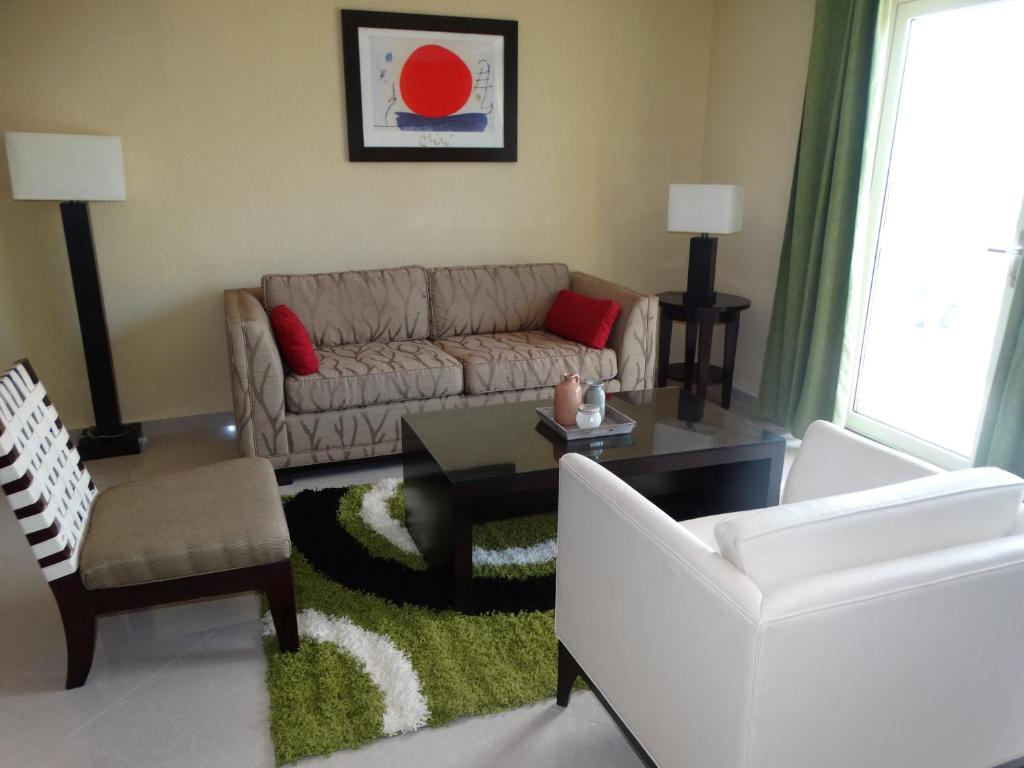 Bay Harbor Apartments (Aruba Oranjestad) - Booking.com