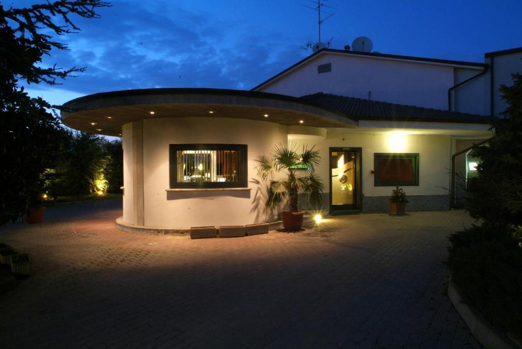 Motel k r servation gratuite sur viamichelin for Reservation motel