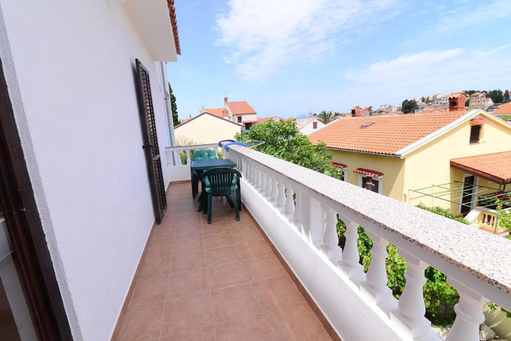Apartment Mali Losinj 8006b Hotel - room photo 4519887