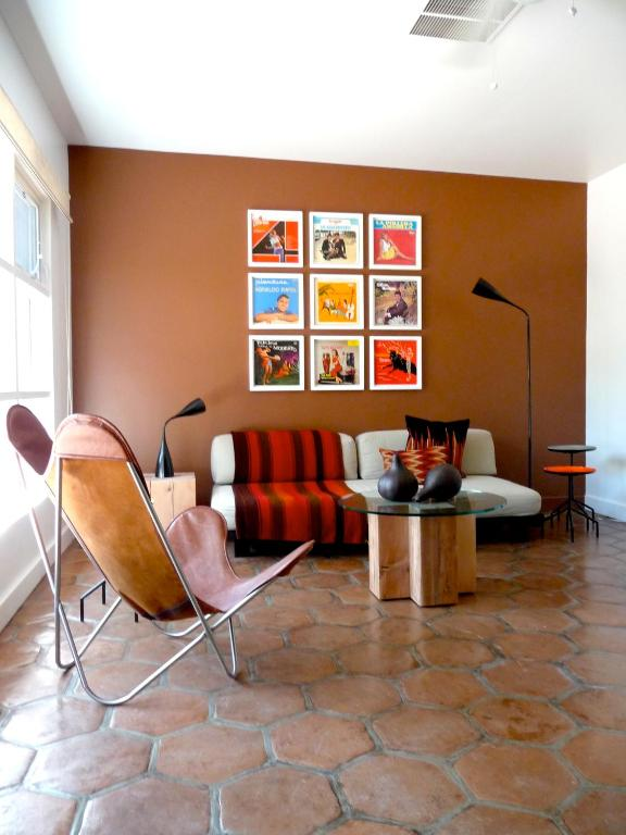מלון דירות Thirteen Palms ארה ב פאלם ספרינגס Booking Com
