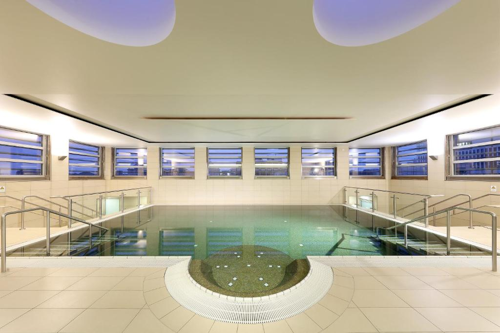 Hotel Schweiz Munchen Booking Com