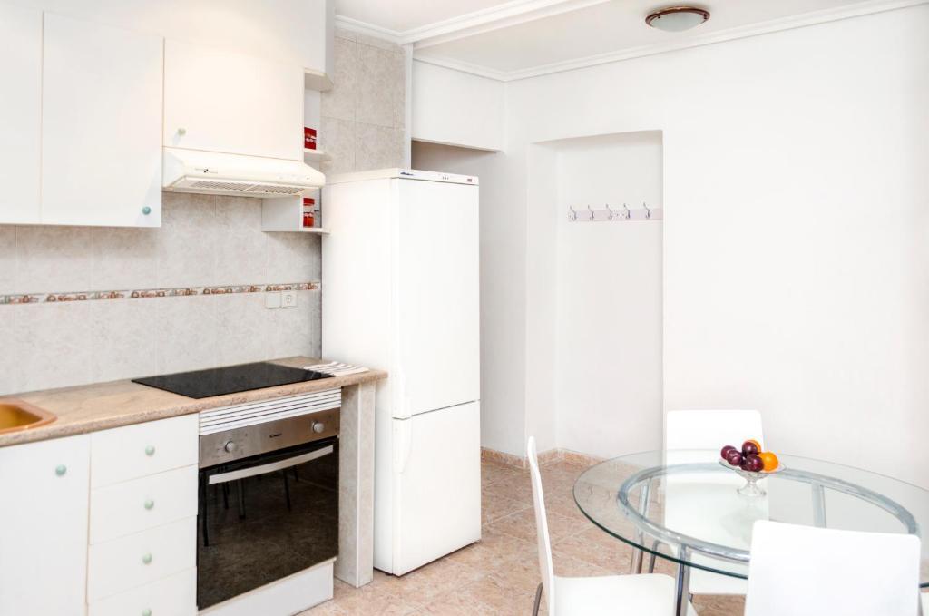 Mestalla district valencia reserva tu hotel con viamichelin for Habitaciones familiares valencia