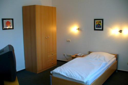 Gunstige Hotels Hessen