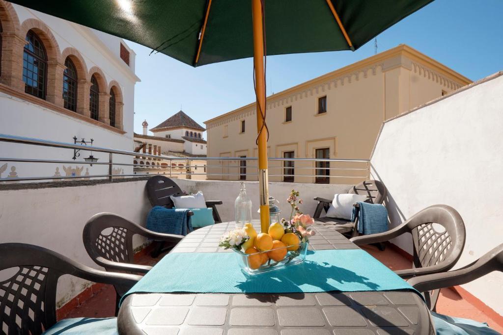 Casa de vacaciones Casa Davallada (España Sitges) - Booking.com