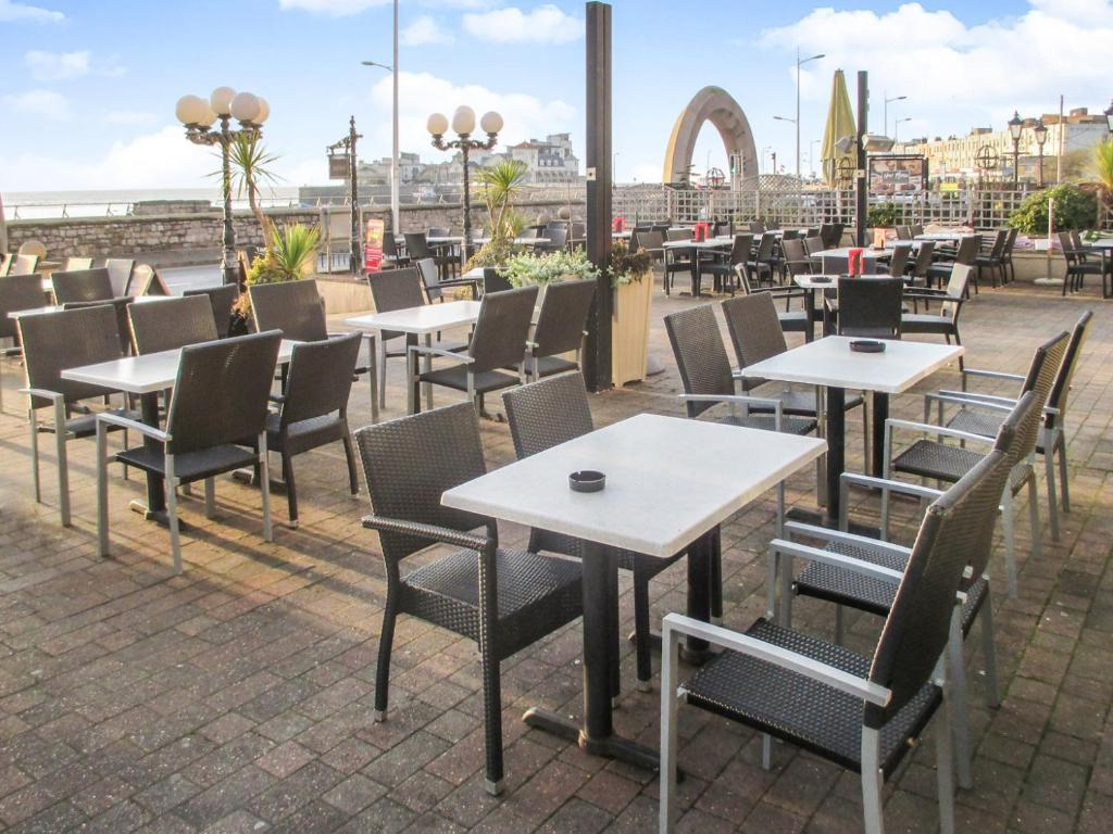 Mentone Hotel Weston Super Mare Reviews