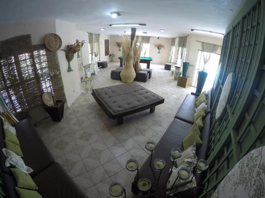 Genipapo Hotel Fazenda Brasil Bonito Booking Com # Muebles De Bano Fazenda