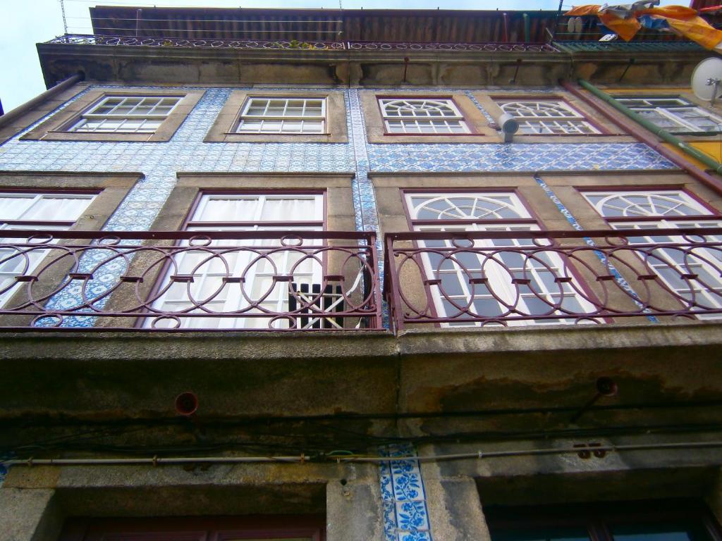 Apartamentos sobre o douro porto online booking viamichelin - Booking oporto apartamentos ...