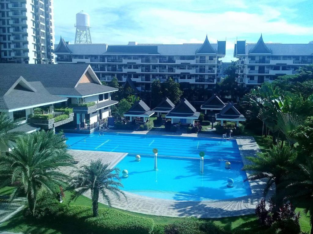 Hana, Manila – View Deal – Guest reviews