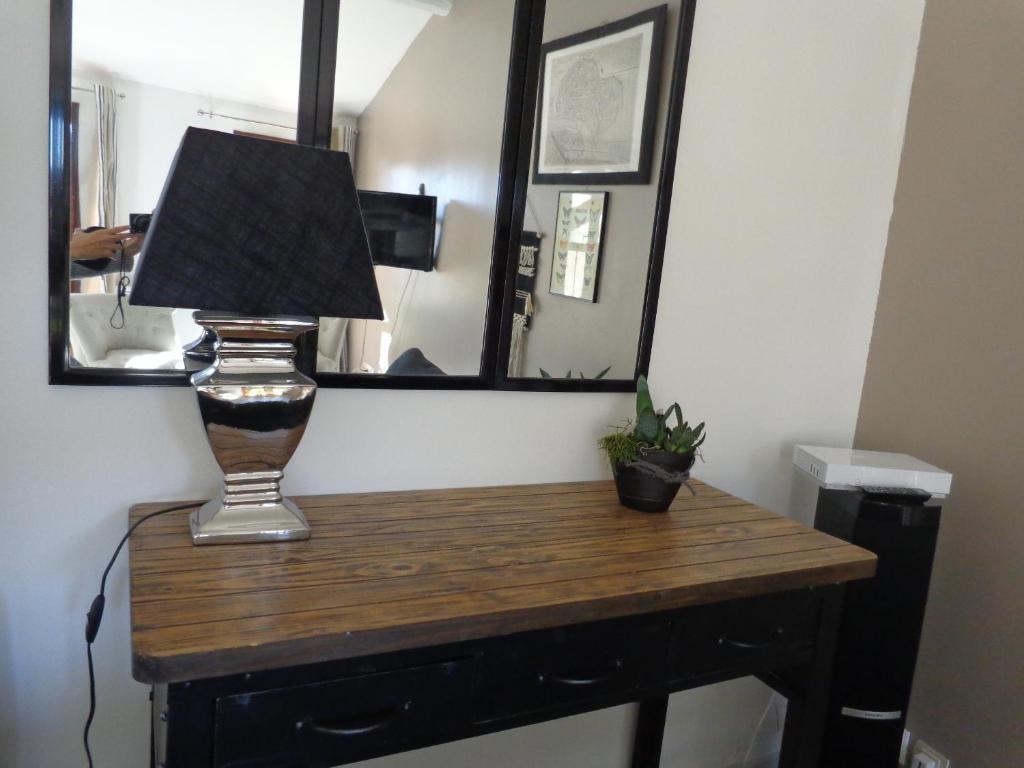 departamento la citadine francia blagnac. Black Bedroom Furniture Sets. Home Design Ideas