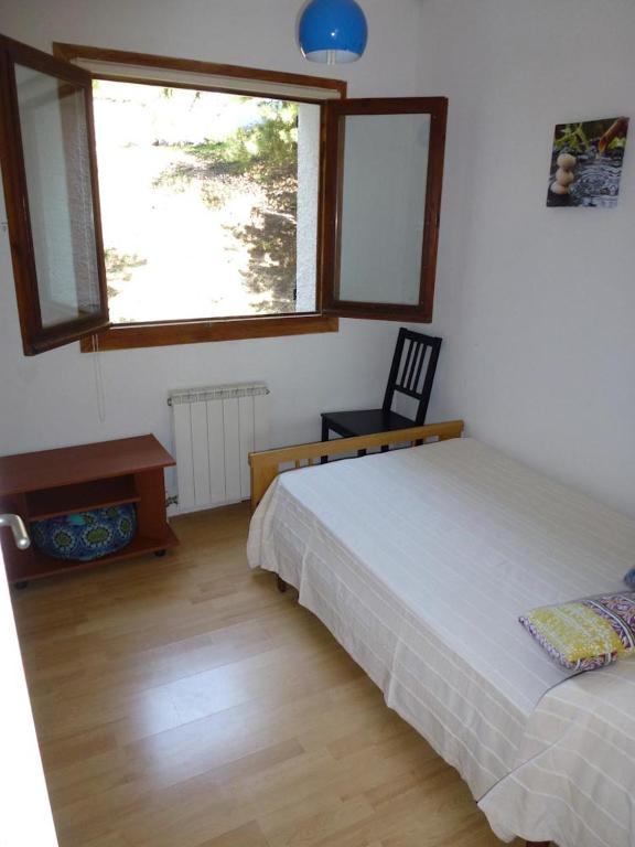 Apartamentos formigal my jaca prenotazione on line viamichelin - Formigal apartamentos ...