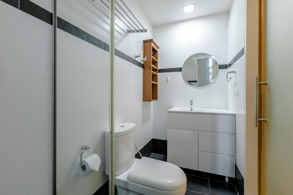 Holiday Inn Express Singapore Orchard Road $138 ($̶1̶7̶8̶