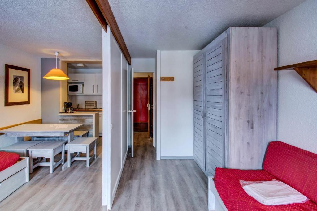 Hotel La Vanoise Bourg Saint Maurice