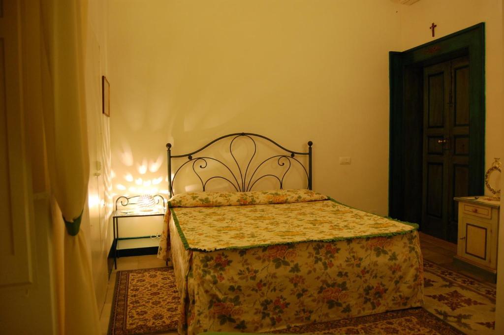 Hotel Toba De Mar Booking