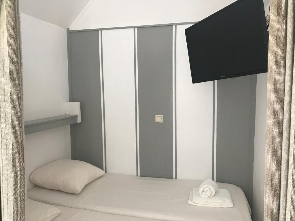 Hotel Valkenhof - room photo 4860870