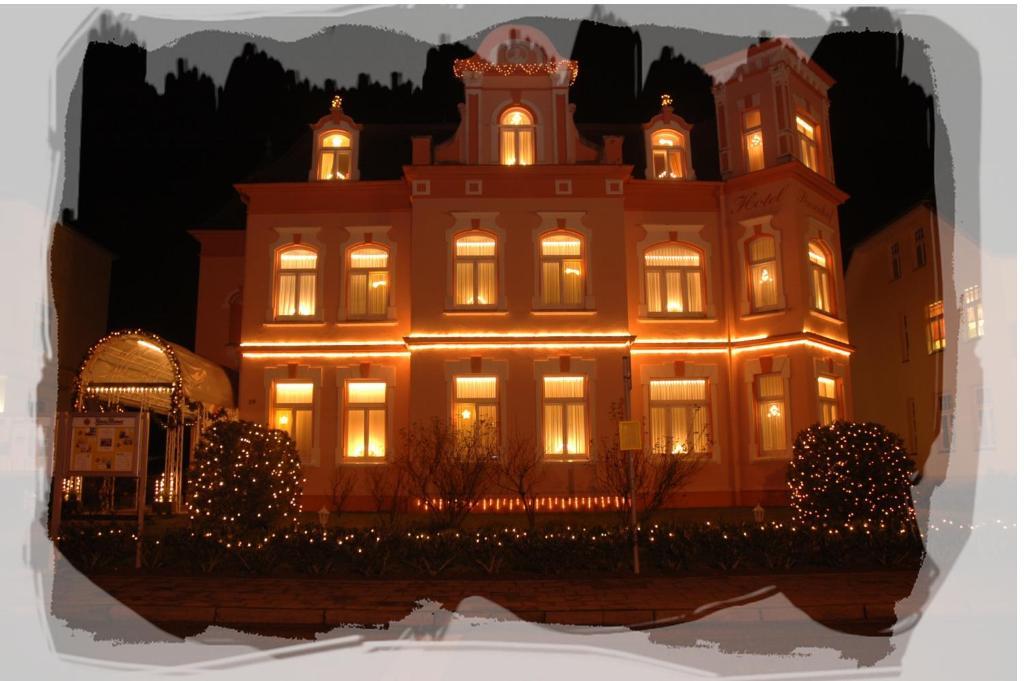 Www Hotel Rosenhof Kuehlungsborn De