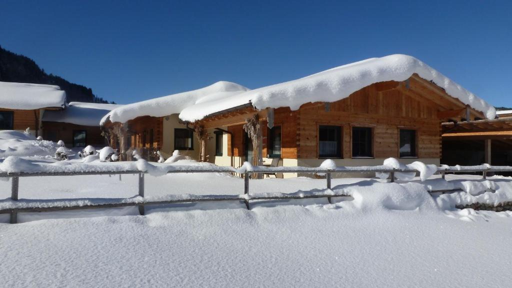 location ski 30 personnes