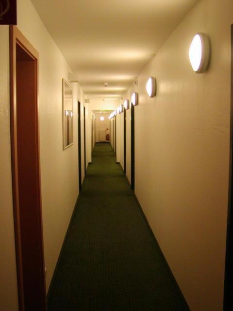 Hotel Alte Post Gladbeck