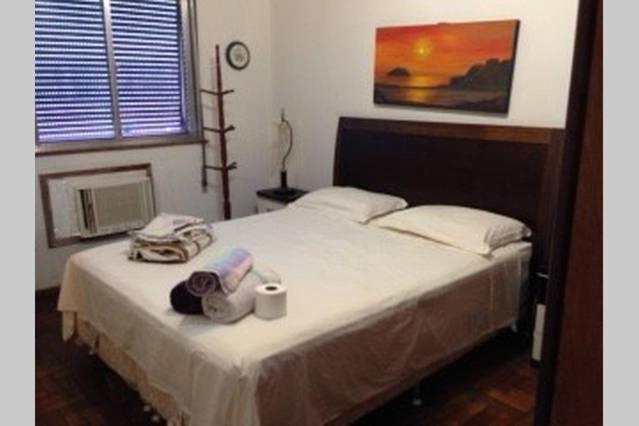 #304 - Wizzie's 3 Bedroom Beach Pad