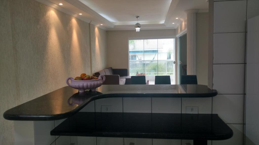 4 bedroom Penthouse with a private swimming pool!