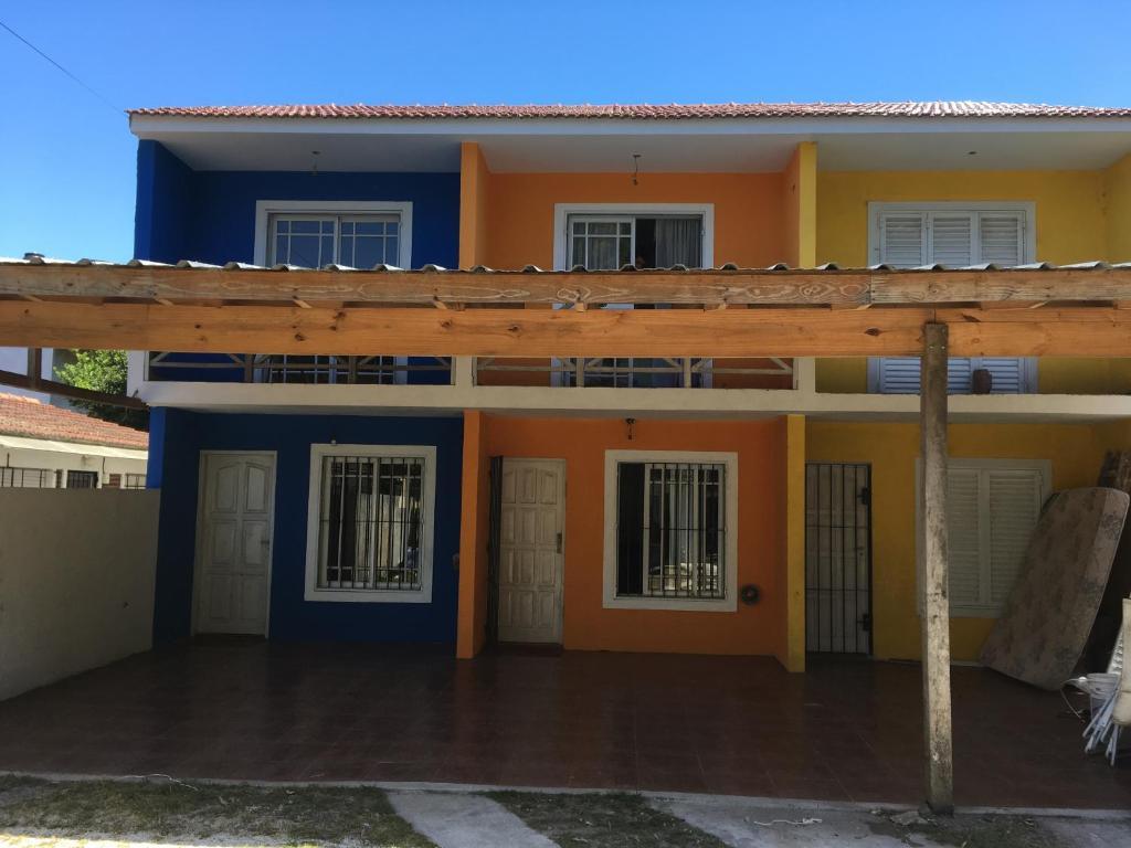 Departamento duplex marga argentina santa teresita - Fotos de duplex ...