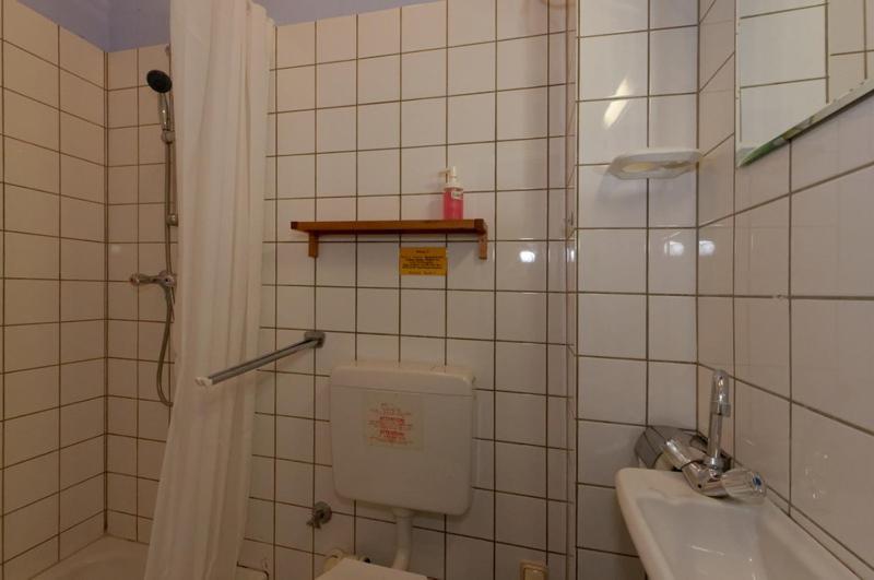 Hotel Landskrone Bad Homburg