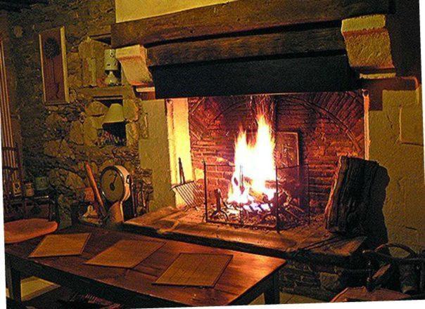 Chambres d 39 h tes la malcotais chambres d 39 h tes noyal ch tillon sur seiche - Chambre d hote chatillon sur chalaronne ...