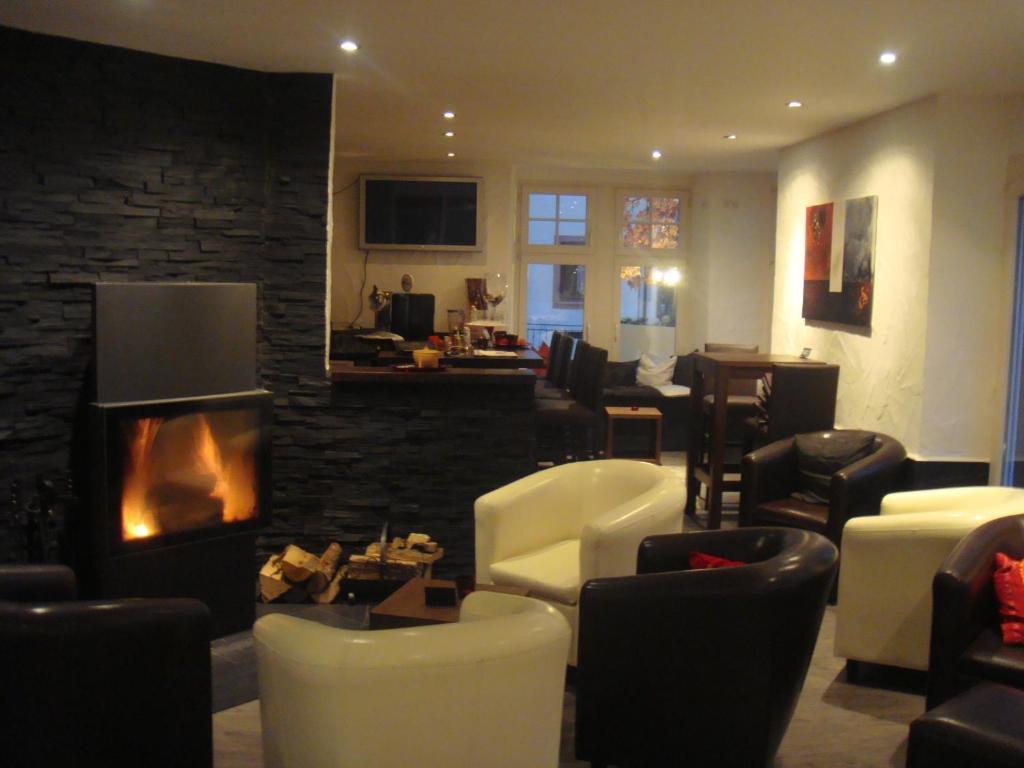 boutique hotel villa melsheimer zell informationen und