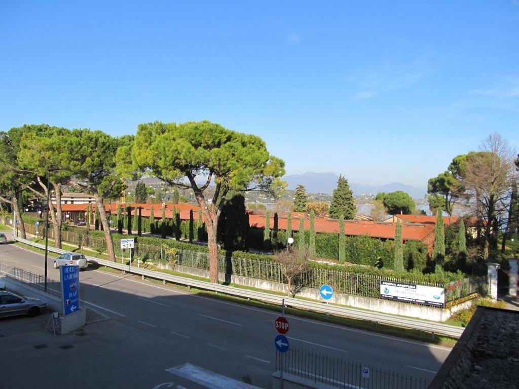 Luxury Hotels Desenzano Del Garda
