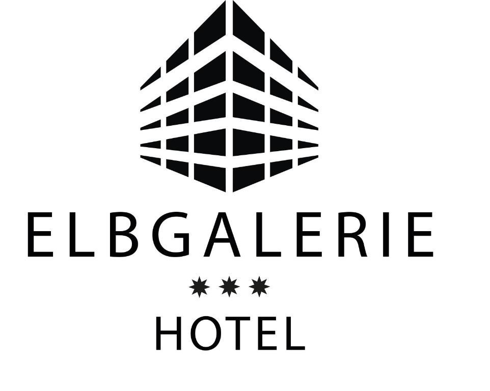 Hotel Billstrasse Hamburg