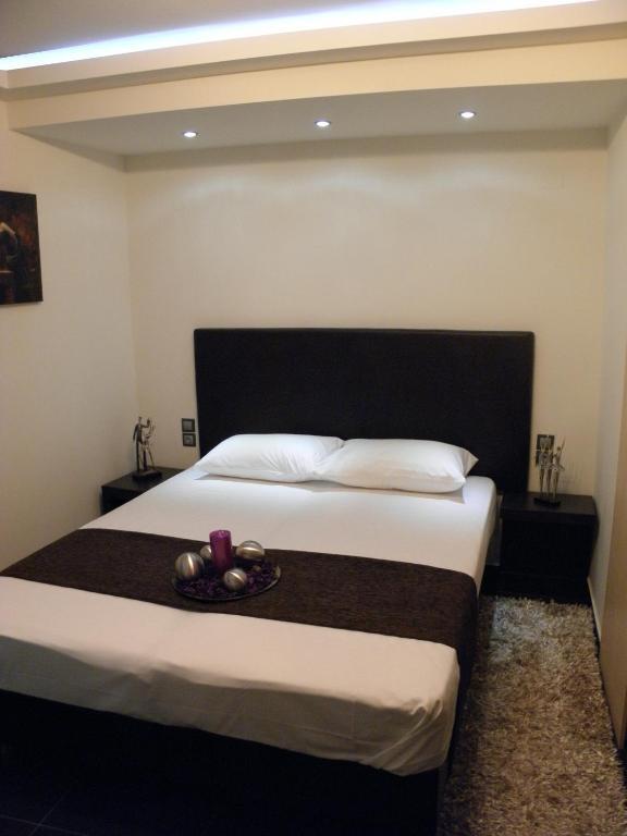 Casa di lusso io nnina book your hotel with viamichelin for Collezione casa di lusso