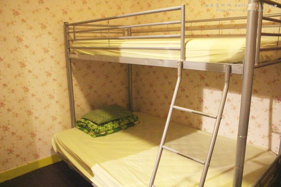 Parisgaja r servation gratuite sur viamichelin for Appart hotel maison alfort