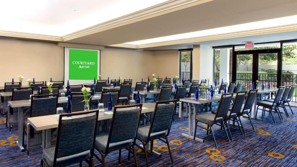 Restaurants With Private Rooms In Coral Springs Fl