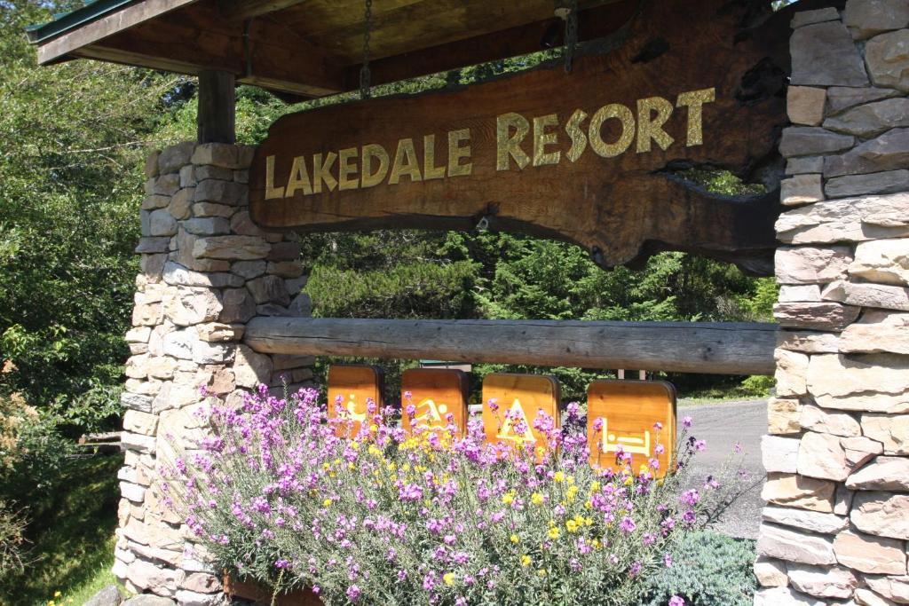 Three Lakes Wi Restaurants