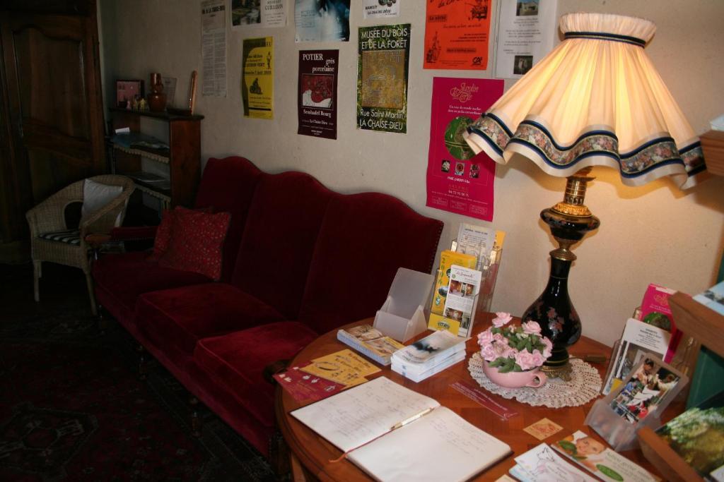 chambres d 39 h tes la jacquerolle r servation gratuite sur viamichelin. Black Bedroom Furniture Sets. Home Design Ideas