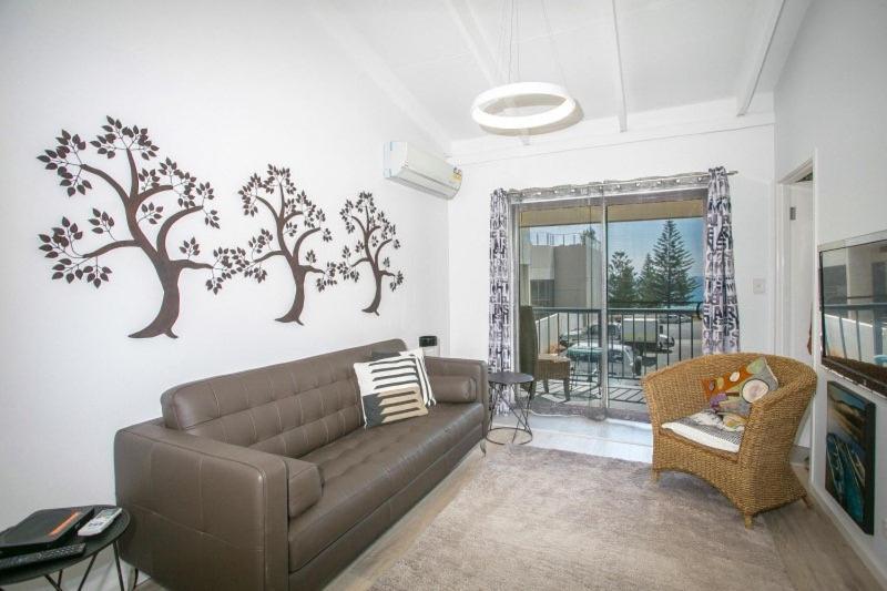 Scarborough Seaside Apartamento 212, Apartamento Perth