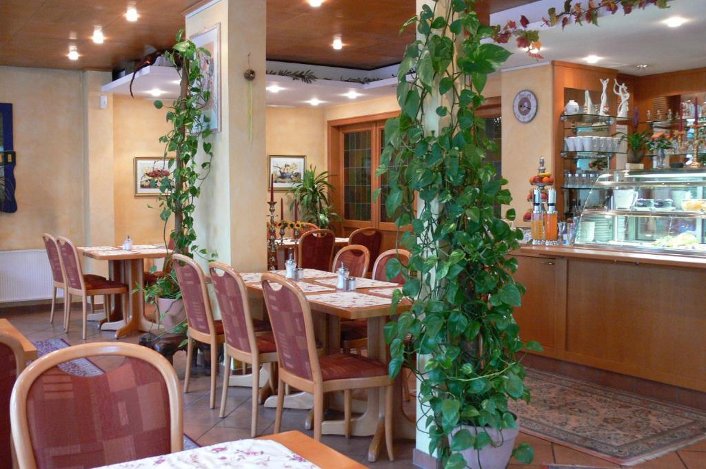 Hotel Quellenhof Remagen Book Your Hotel With Viamichelin