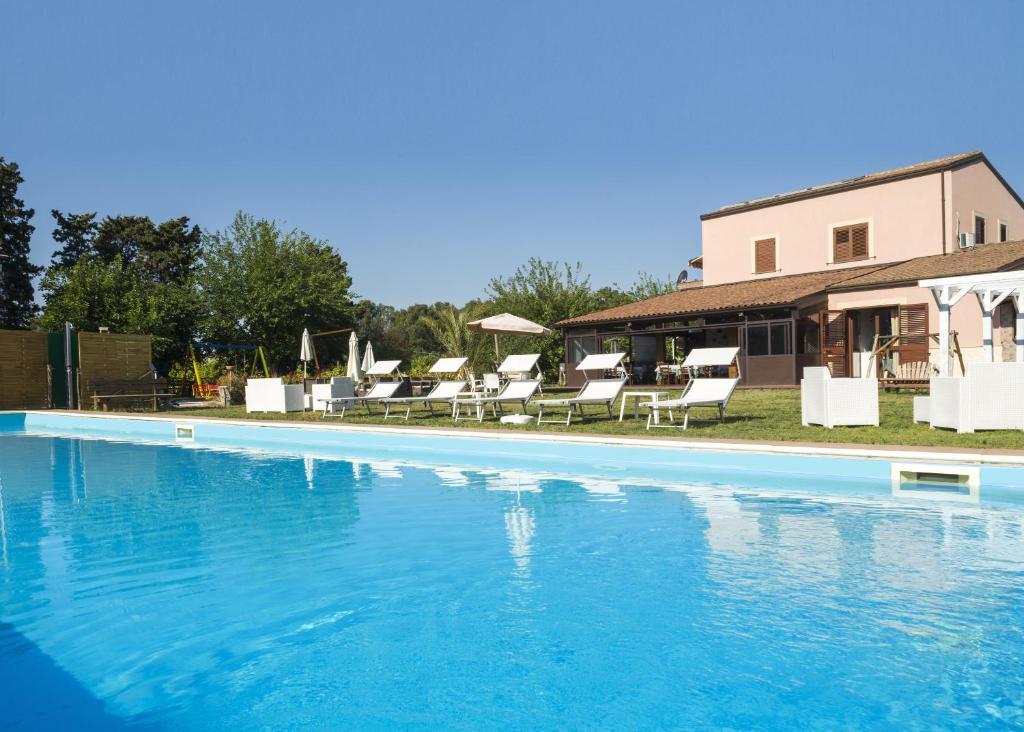 fondazione ebbene catania hotels - photo#12