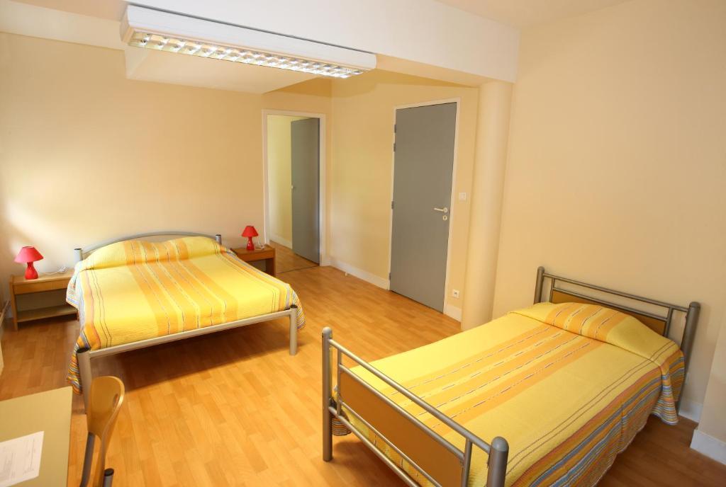 l 39 arrayade dax informationen und buchungen online viamichelin. Black Bedroom Furniture Sets. Home Design Ideas