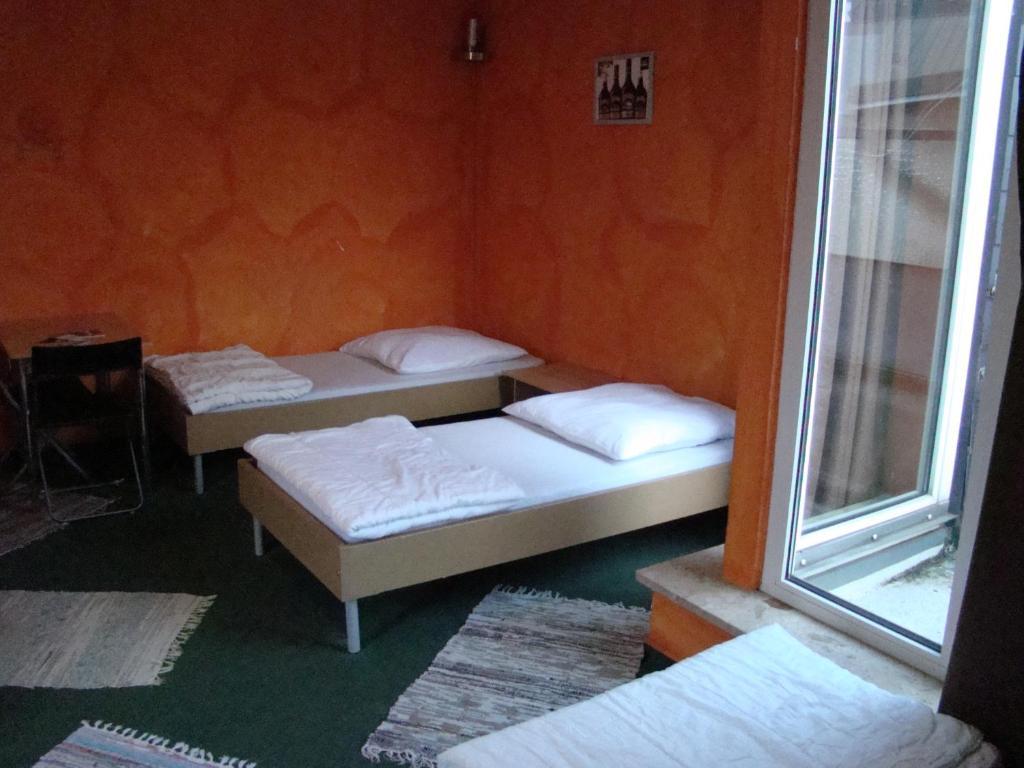 Southend hostel bremen brema prenotazione on line for Design hotel ueberfluss