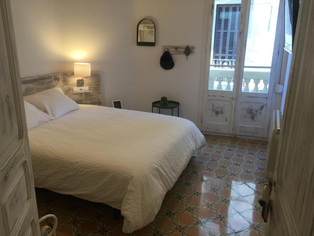 Casa de vacaciones Casa Ferran Puig 36 (España El Prat de ...